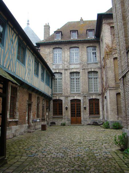 Chateau musee de dieppe-ivoire_cours