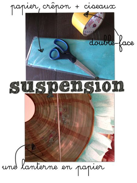suspension-papier-copie.jpg