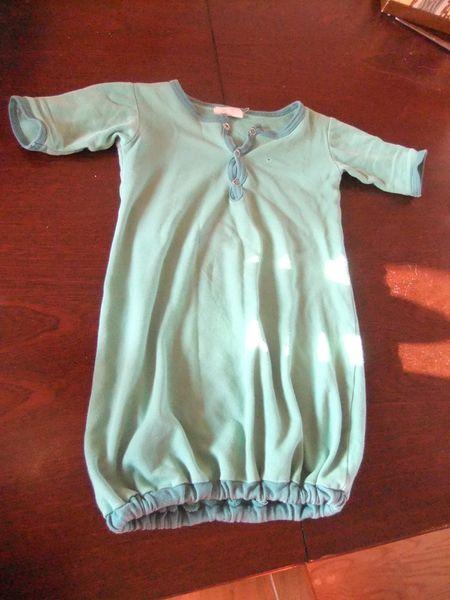 Pyjama (3)