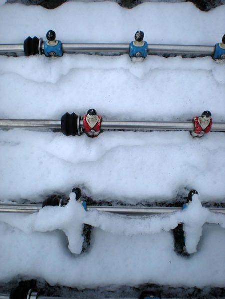 neige-baby-foot-2.jpg