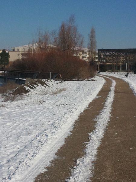 hiver 20120207 111635
