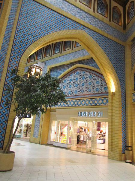 mall-battul 2998