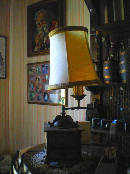 lamp 044-copie-1