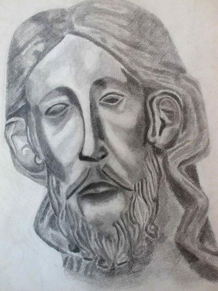 BEAUX-ARTS-TG 5829RW