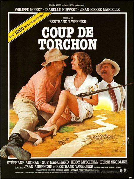 Coup-de-torchon.jpg