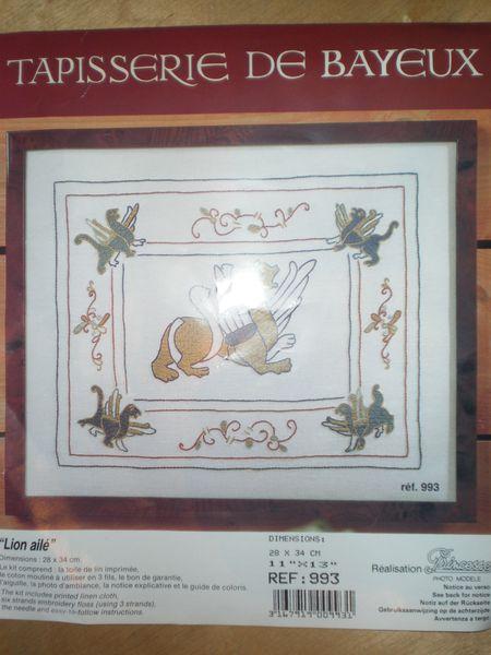 tapisserie-de-Bayeux---lion-aile.JPG