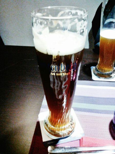 biere-coca 05