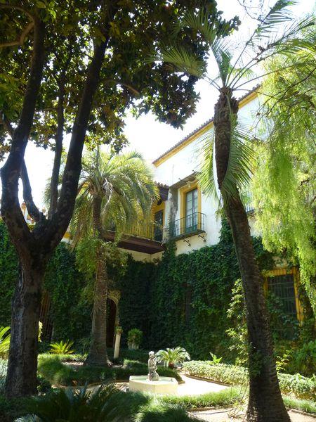 SEVILLA---Casa-de-Pilatos--24-.JPG