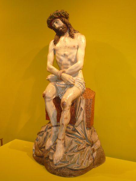 Monastere-de-Pedralbes--15-.JPG