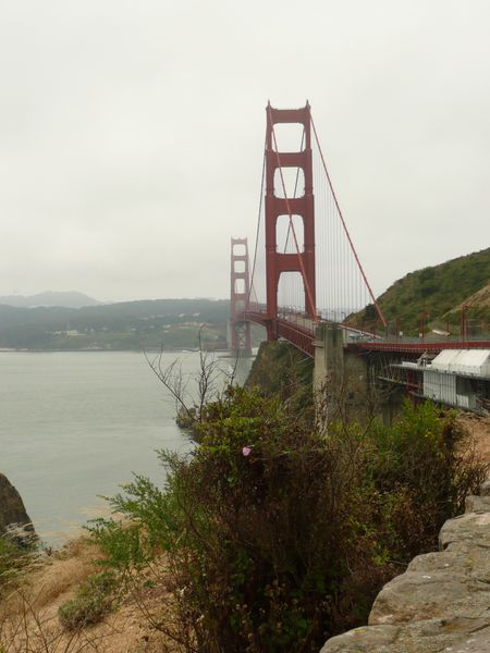 Golden-Gate--12-.JPG