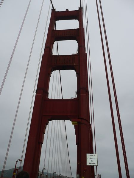 Golden-Gate--42-.JPG