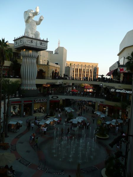 L.A.-Kodak-Theater--6-.JPG