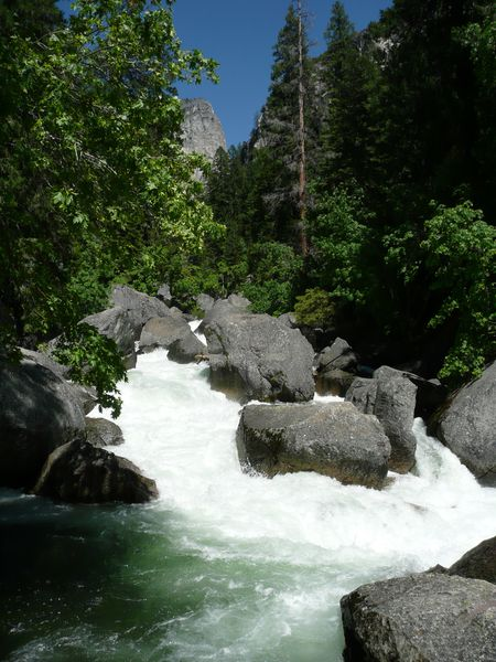 Yosemite-park---Vernal-Nevada-falls-trail--10-.JPG