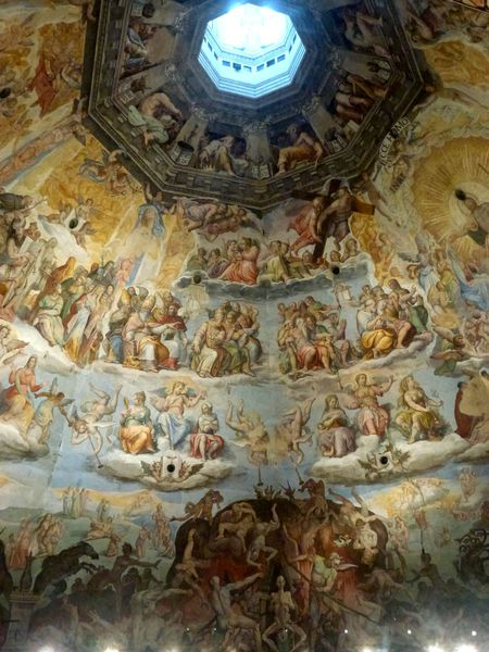 DUOMO---ascension-du-dome---fresque-coupole--43-.JPG