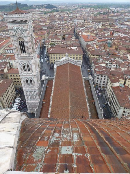 DUOMO---ascension-du-dome---terrasse-panoramique--24-.JPG