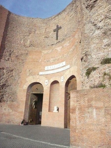 Sainte-Marie-des-Anges-et-des-martyrs--25-.JPG