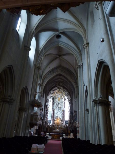 Saint-Michel---interieur.JPG