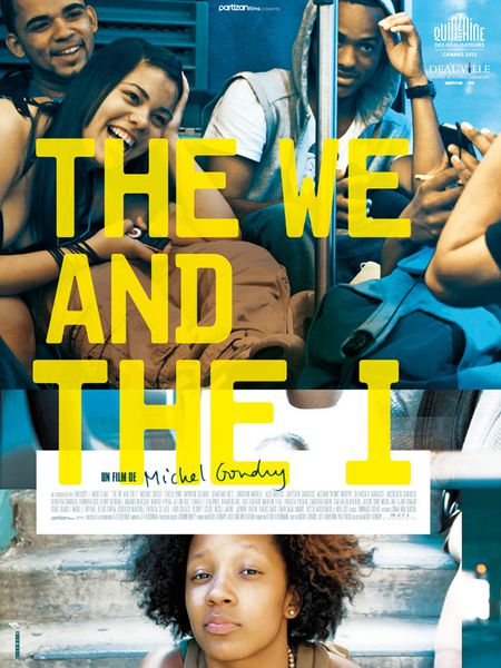 The-we-and-the-i.jpg