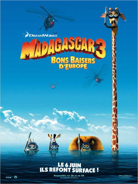 Madagascar3.jpg