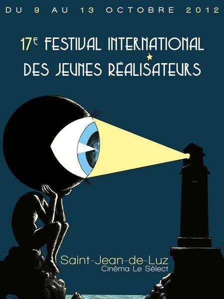 Festival-st-jean-de-Luz-2012-BlogdesFestivals.jpg