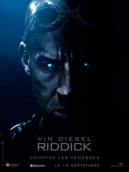 Riddick.jpg