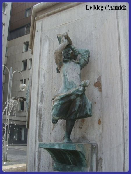 fontaine5