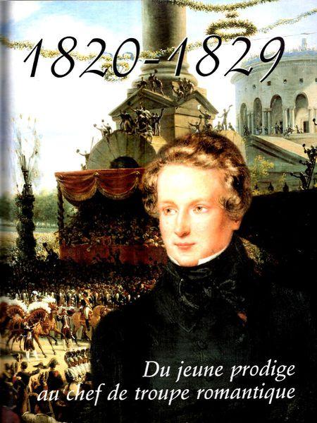 1820-1829