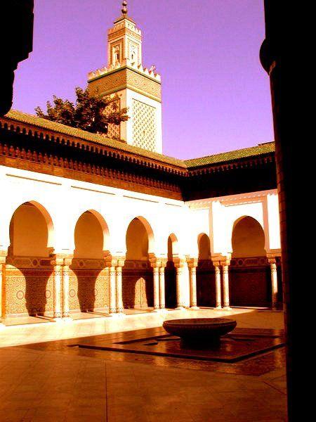 450px-GD-FR-Paris-Mosquée016
