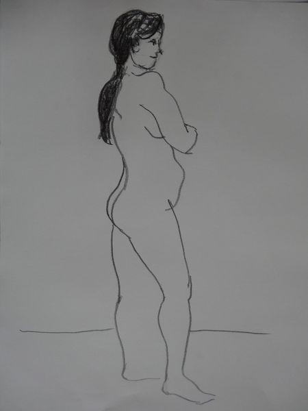 Nus 12-13© B.Moutin 13 (5)