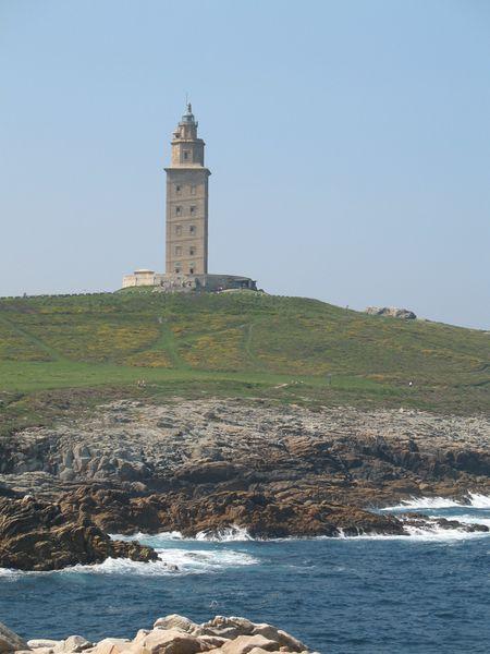 Torre de Hercules 2011 041