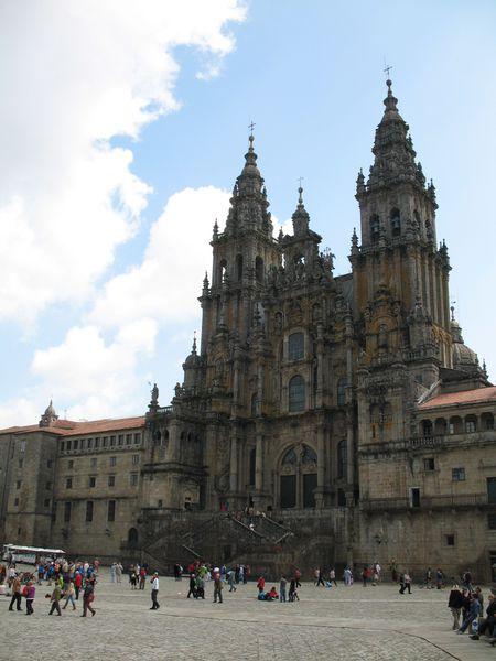Santiago 03 05 2011 038