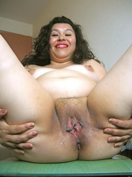 BBW-Ready-to-fuck-011.jpg