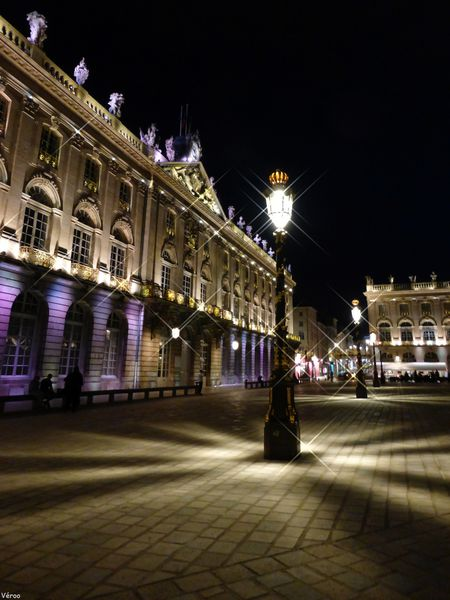 place-stanislas-1-copie-1.jpg