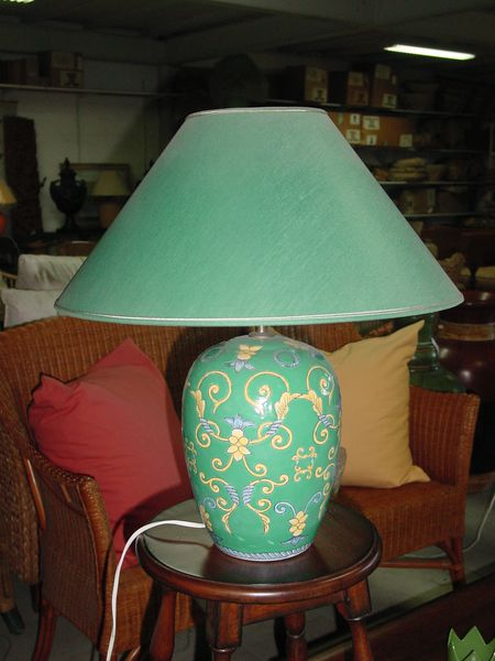 lampe-porcelaine.JPG
