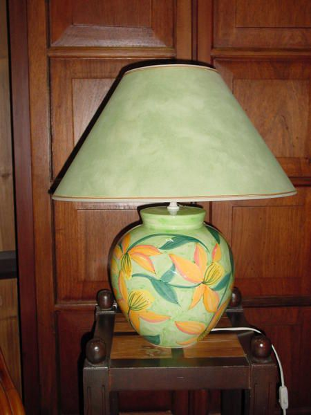 lampes-996.jpg