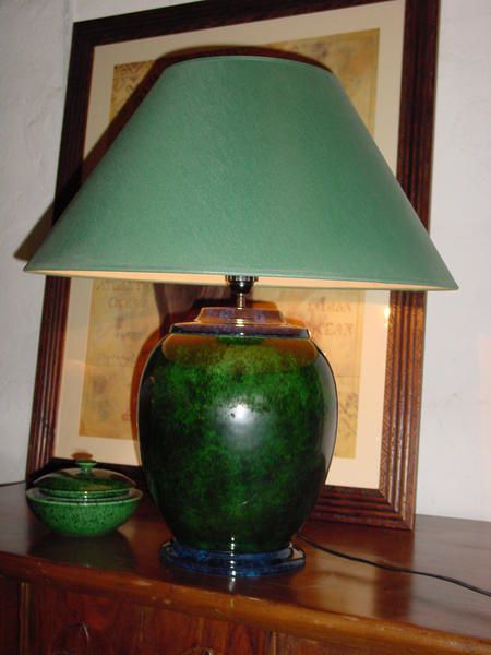 lampes-998.jpg