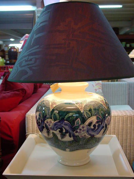 lampes-999.jpg