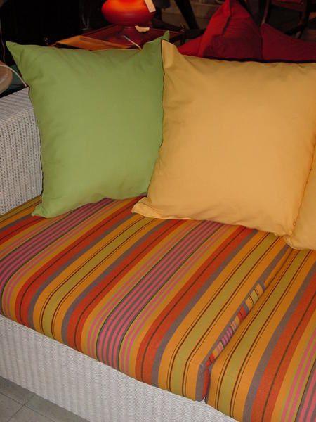 bayadere tissu le blog de adeline. Black Bedroom Furniture Sets. Home Design Ideas