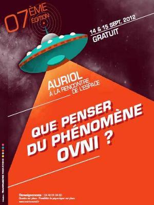 Auriol.jpg