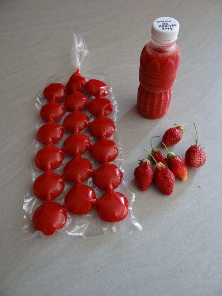 Coulis-de-fraises-2014.JPG