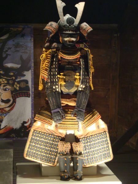 pavillon jap samourai2
