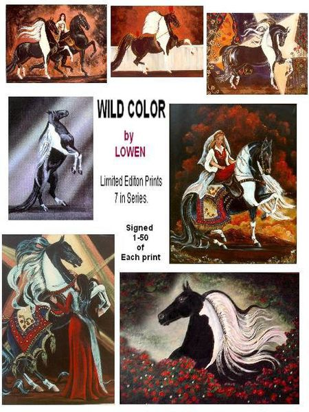 Wild-Color-collage-complete-12-08.jpg