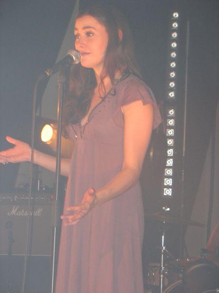 Olivia-Ruiz 0984