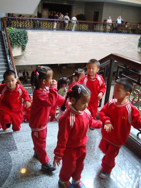 China-19-10-2010-057.JPG