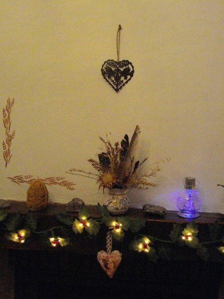 déco Noël 12