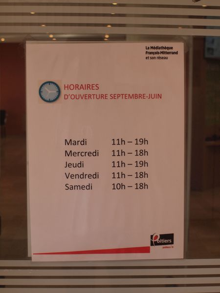 Horaires-mediatheque-Poitiers-2014.JPG