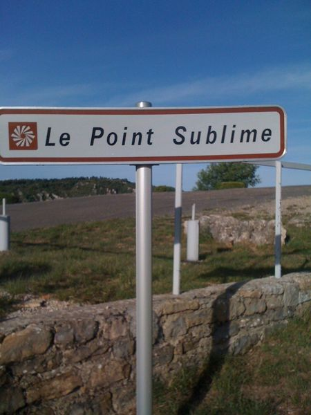 le-point-sublime.JPG