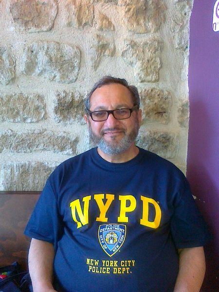 David-en-NYPD.JPG