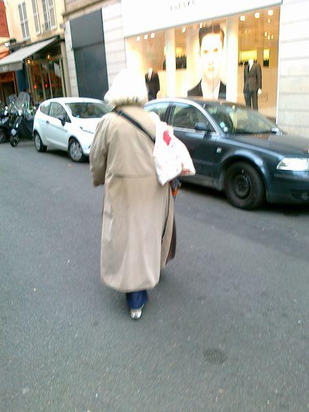 Micheline-Presle.jpg