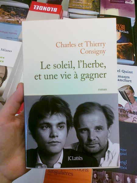 Consigny-Charles-et-Thierry.jpg
